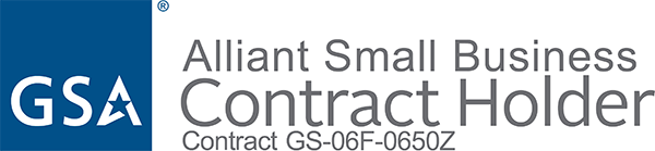 GSA Alliant Small Business | OBXtek Inc.